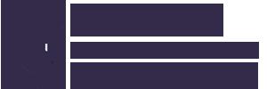 ccafv-logo-ch-2